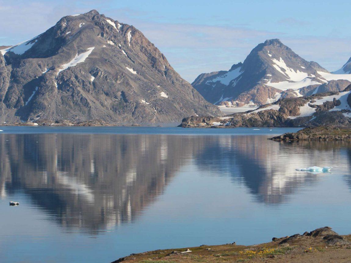 greenland east glacier client blog