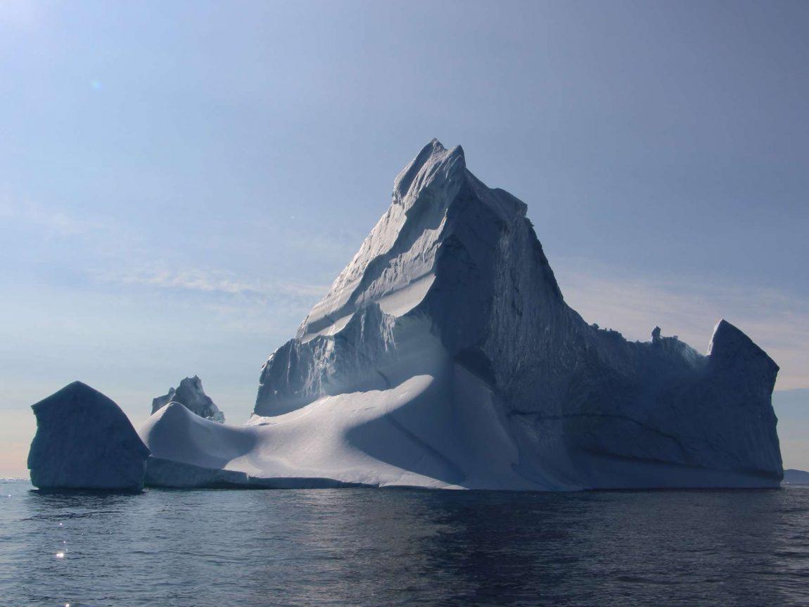greenland east iceberg client blog