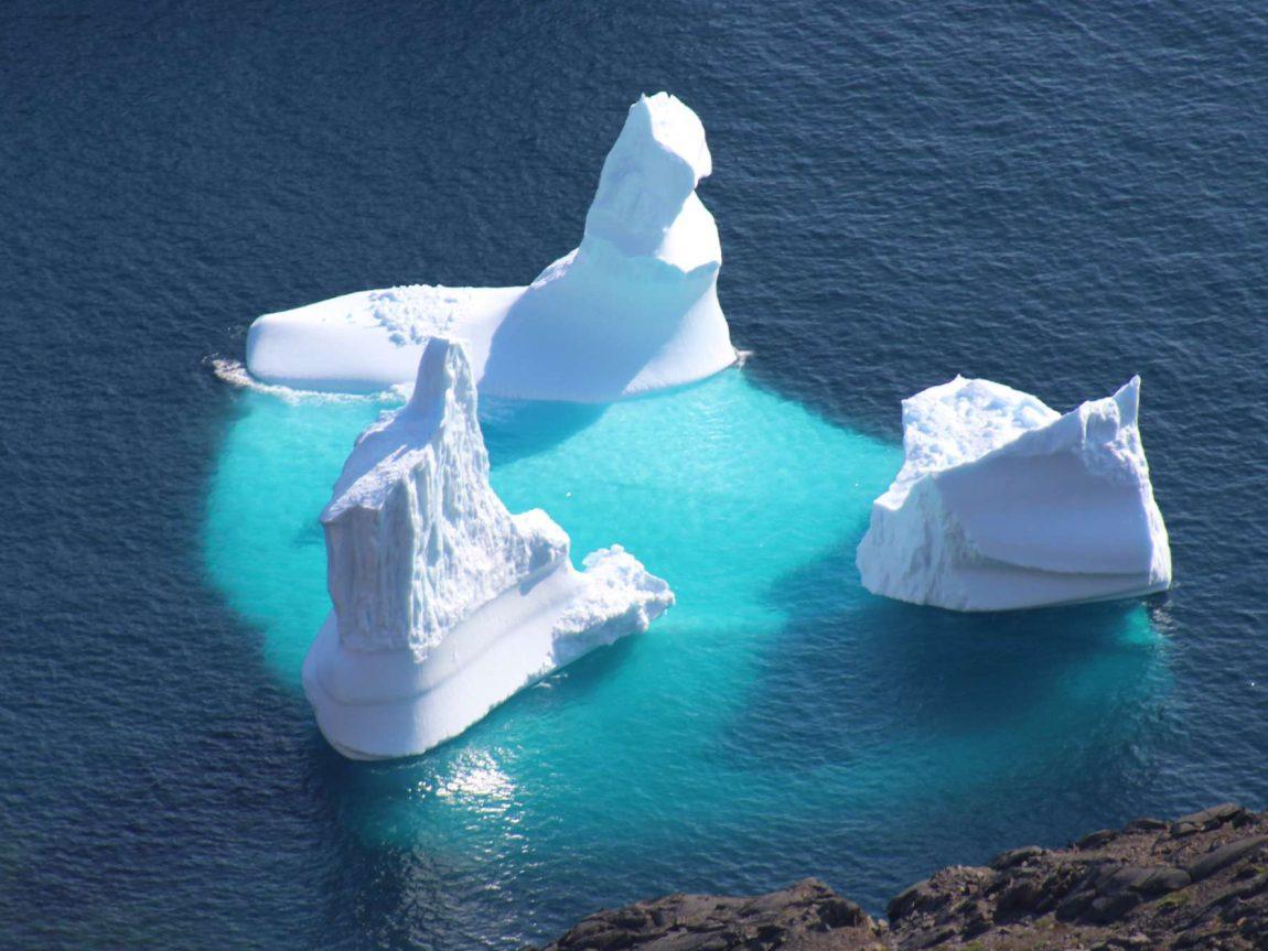 greenland east iceberg client blog2