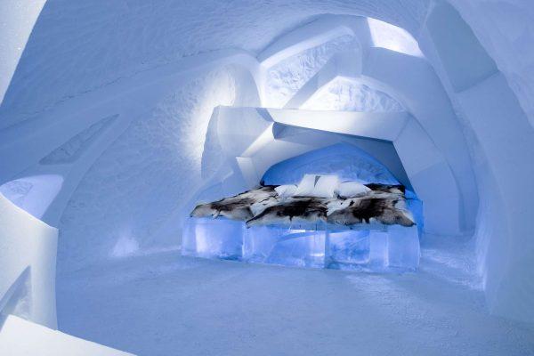 swedish lapland icehotel28 art suite livoq