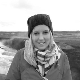Rebecca Veisa