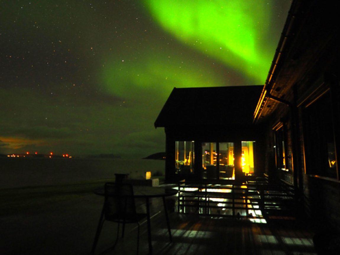 aurora over lyngen exp 06 nov 18 3