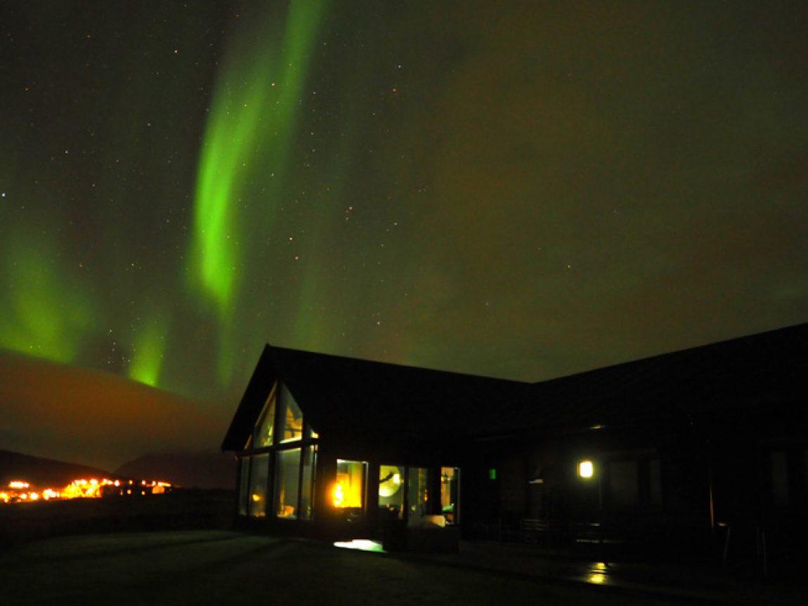 aurora over lyngen exp 06 nov 18 4