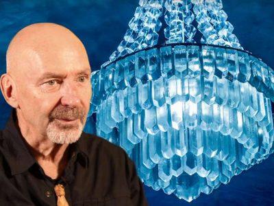 icehotel interview arne bergh3