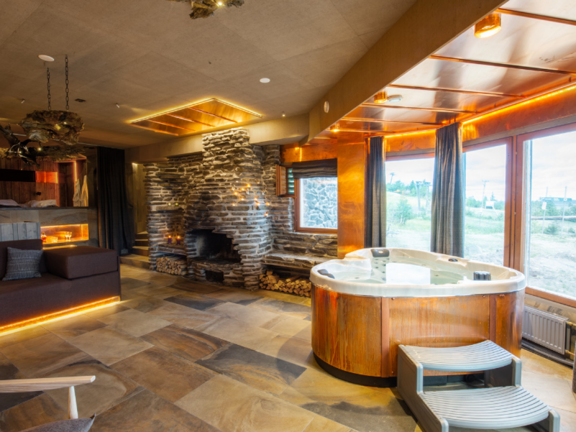 iso syote bear cave jacuzzi suite blog