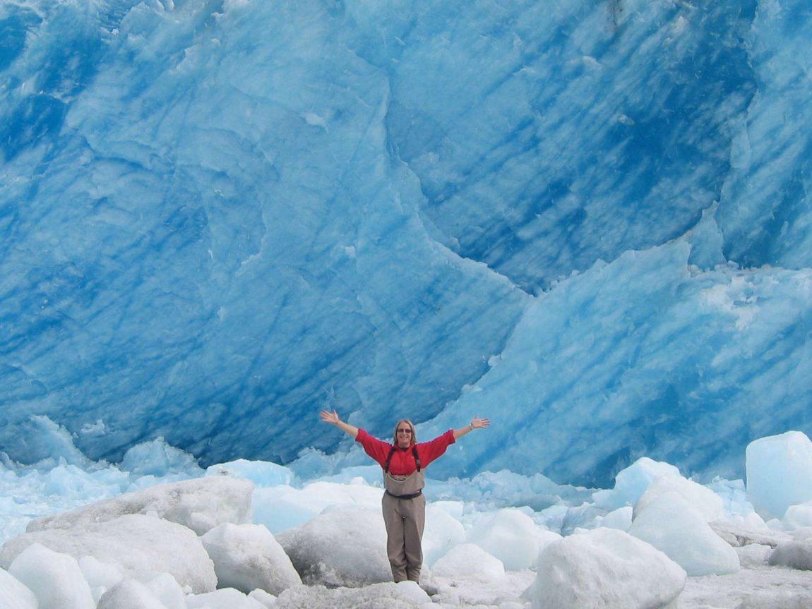 nimmo bay british columbia glacier wall jkoreski