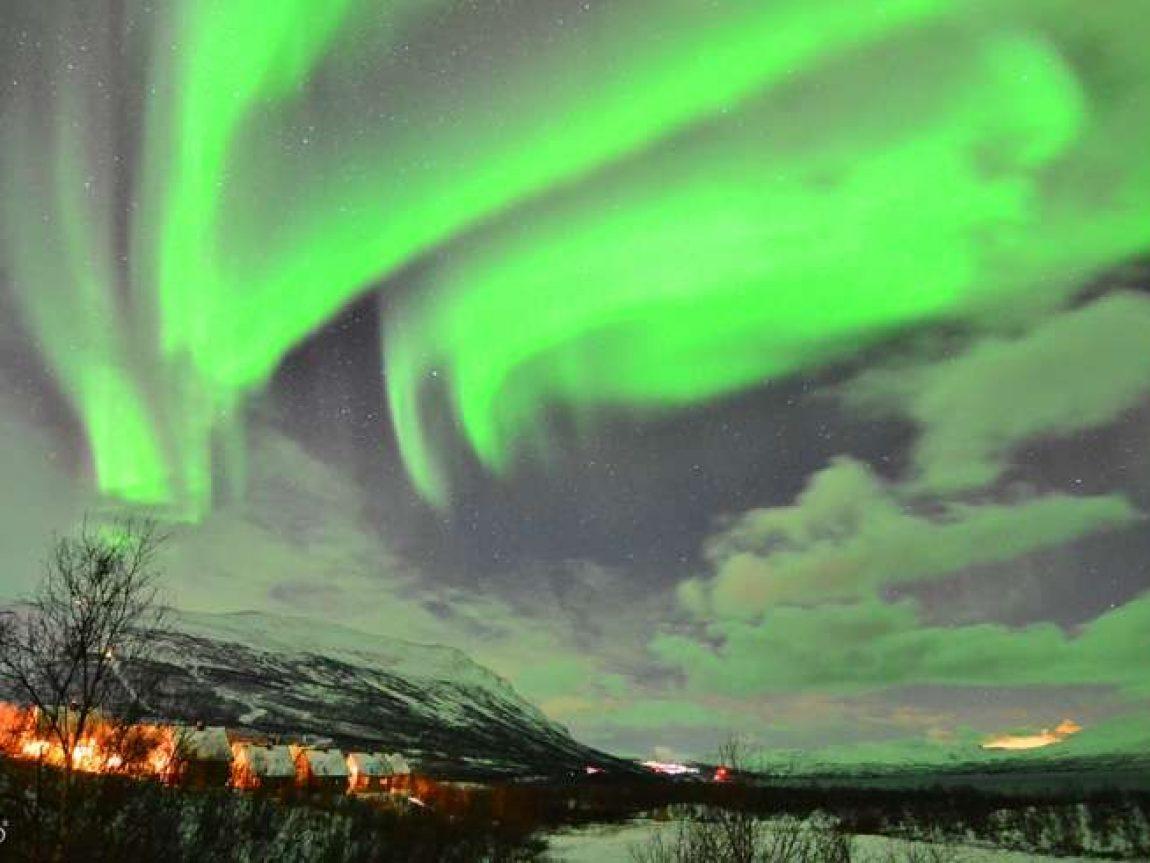 aurora sky station webcam 01Dec