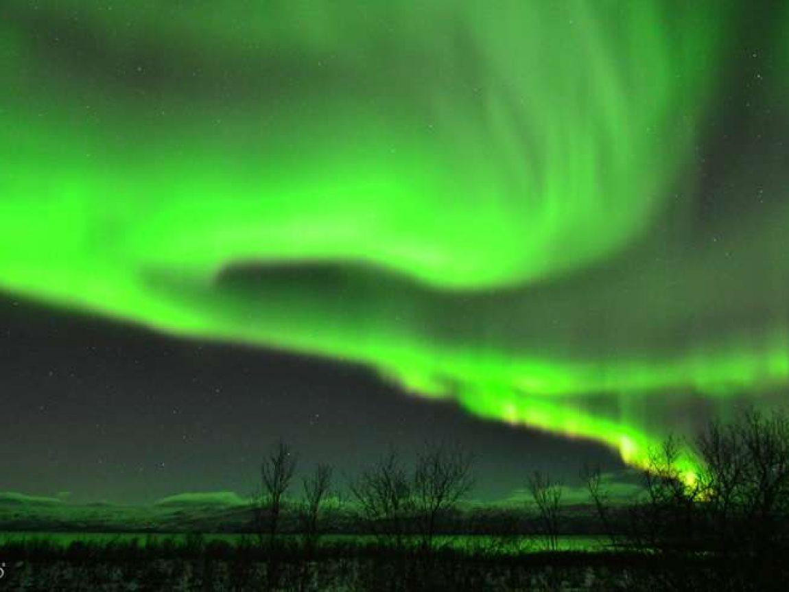 aurora sky station webcam 02Dec