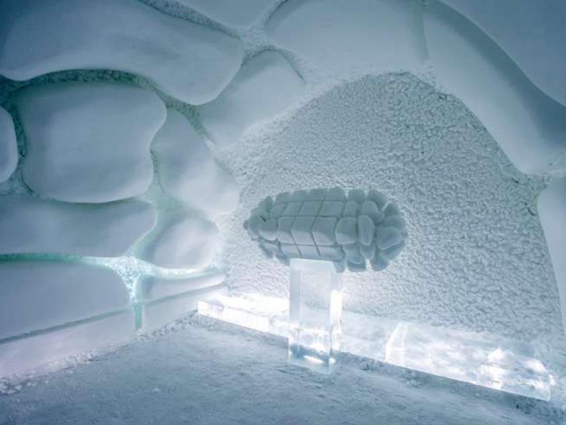 swedish lapland icehotel29 art suite blossom by wouter biegelaar and viktor tsarski ak