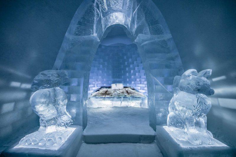 swedish lapland icehotel29 art suite haven ak