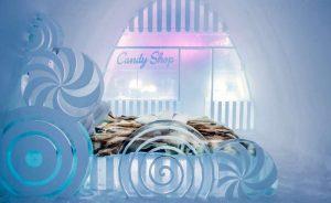 swedish lapland icehotel29 art suite lollipop by mathieu brison and luc voisin ak