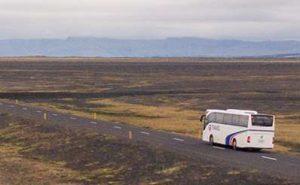 edu small coach road