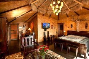 ranga africa master suite