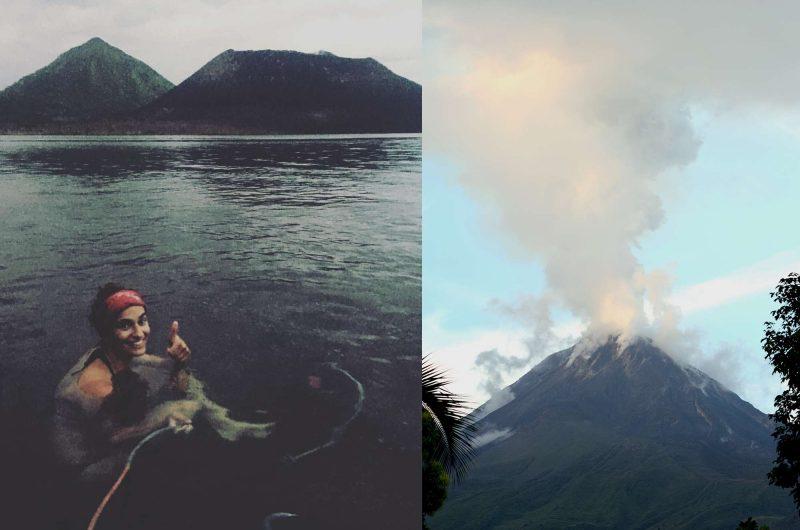 edu woman volcano blog 2