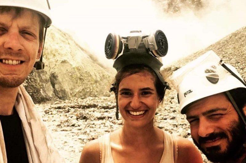 edu woman volcanoes blog 3