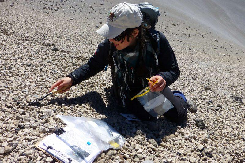 edu woman volcanoes blog 6