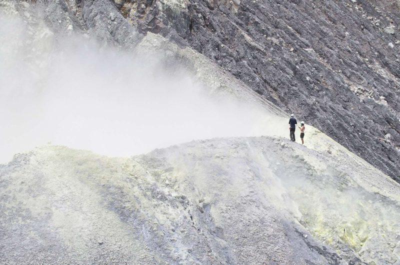 edu woman volcanoes blog