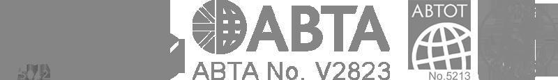 bonding logos all 2019