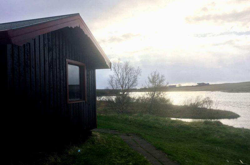 edu iceland team trip arhus cottages 1