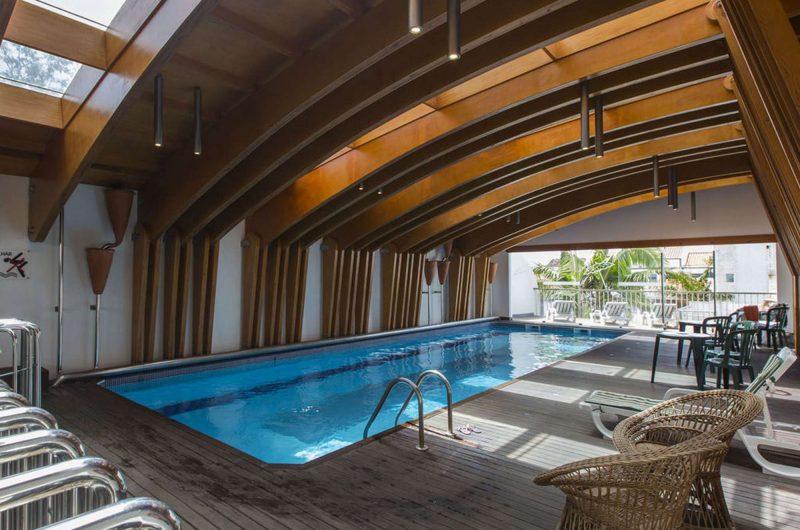 edu azores hotel hotelponta swimming