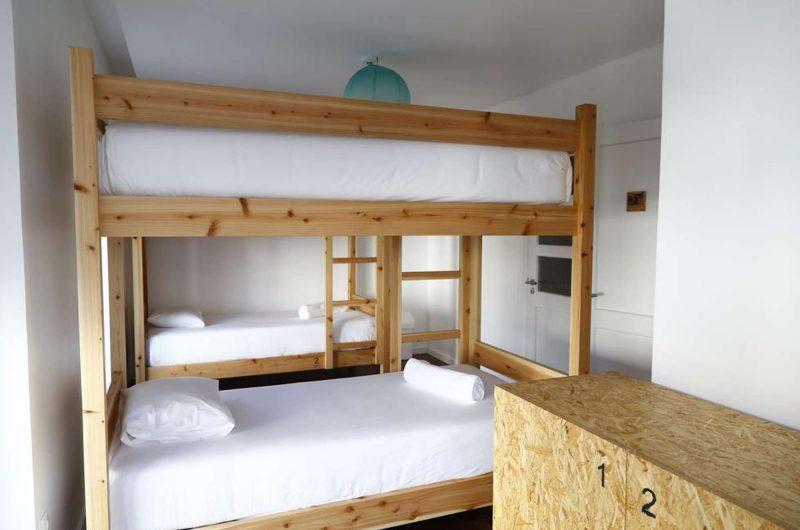 edu azores hotel ponta bedroom