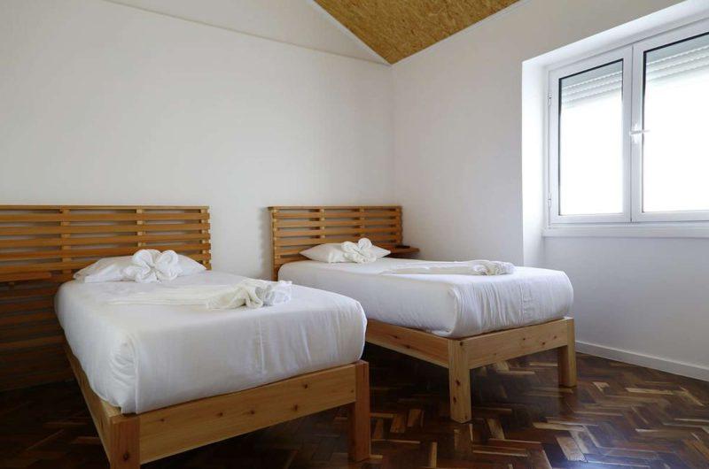 edu azores hotel ponta bedroom2