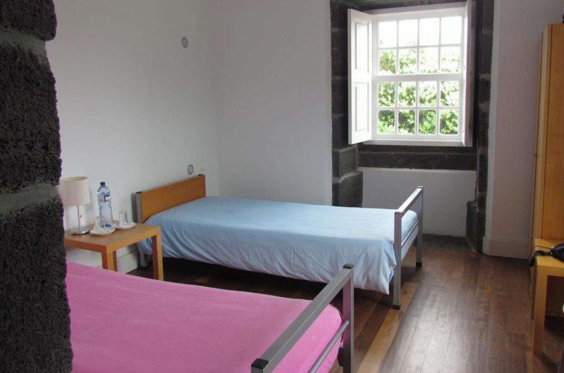 edu azores hotel roque bedroom
