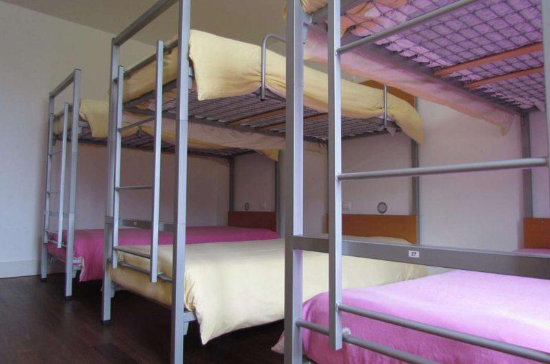 edu azores hotel roque bedroom2