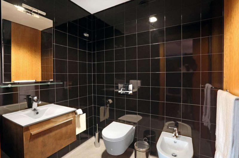 edu azores hotel thomas bathroom