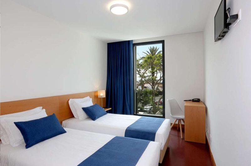 edu azores hotel thomas bedroom