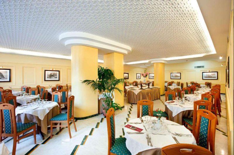 edu bon hotel maria restaurant