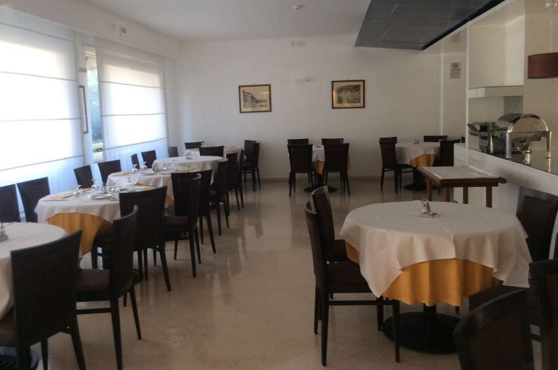 edu bon hotel meridiana restaurant