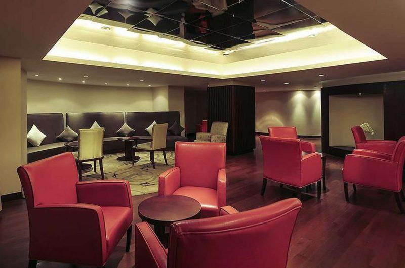 edu china hotel chengdu common