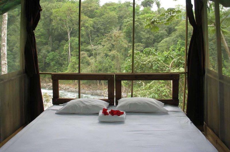edu costarica hotel PRL doublebed