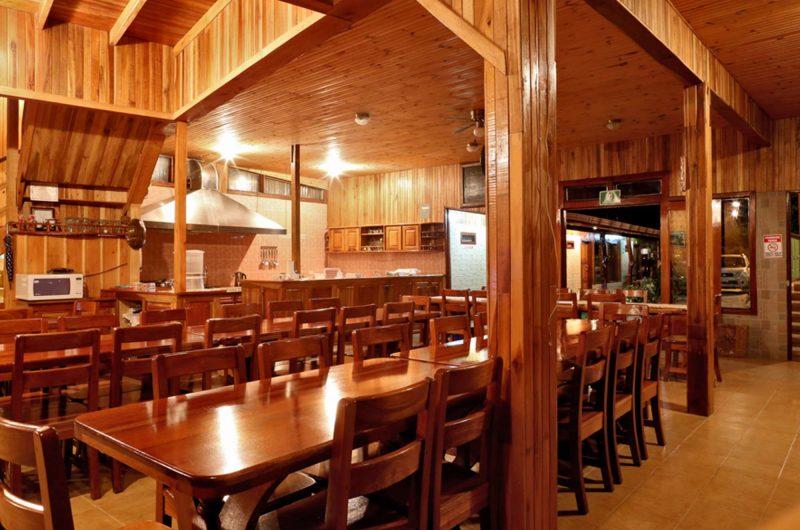 edu costarica hotel atardecer dining