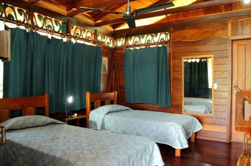 edu costarica hotel lel bedroom
