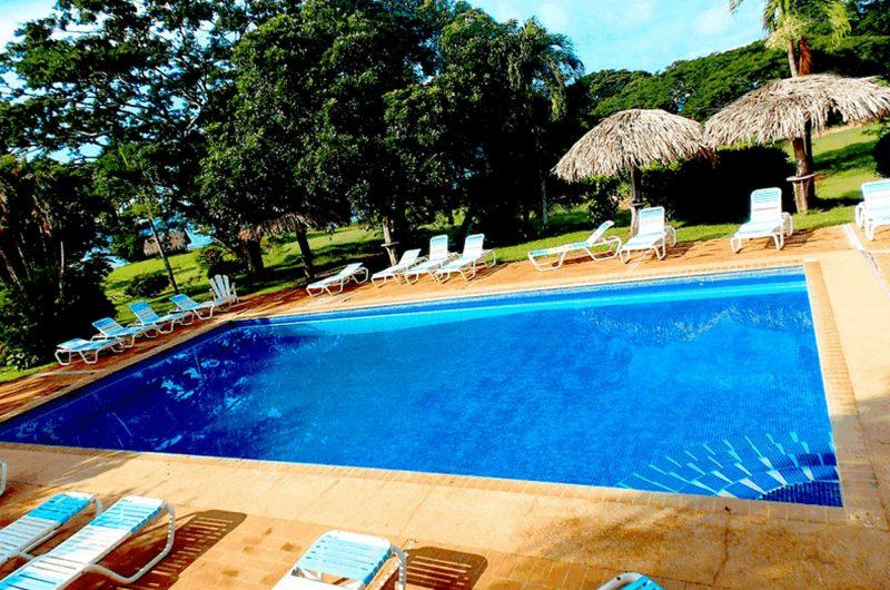 edu costarica hotel lel pool