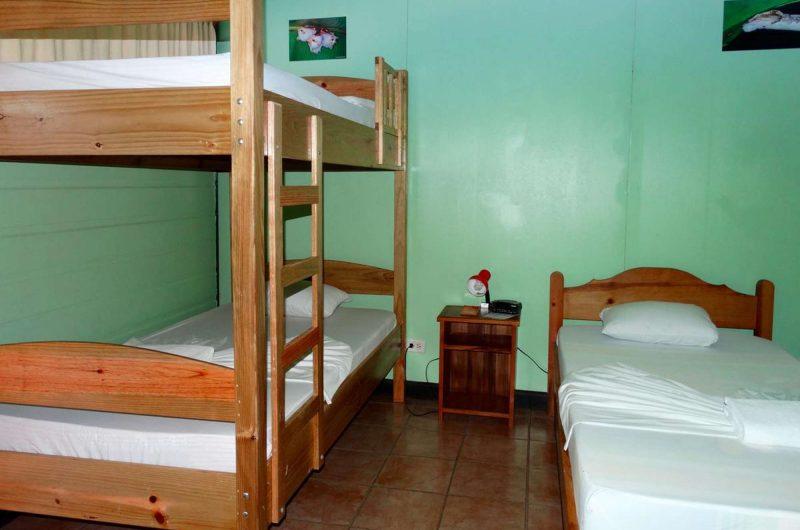 edu costarica hotel sbs bedroom