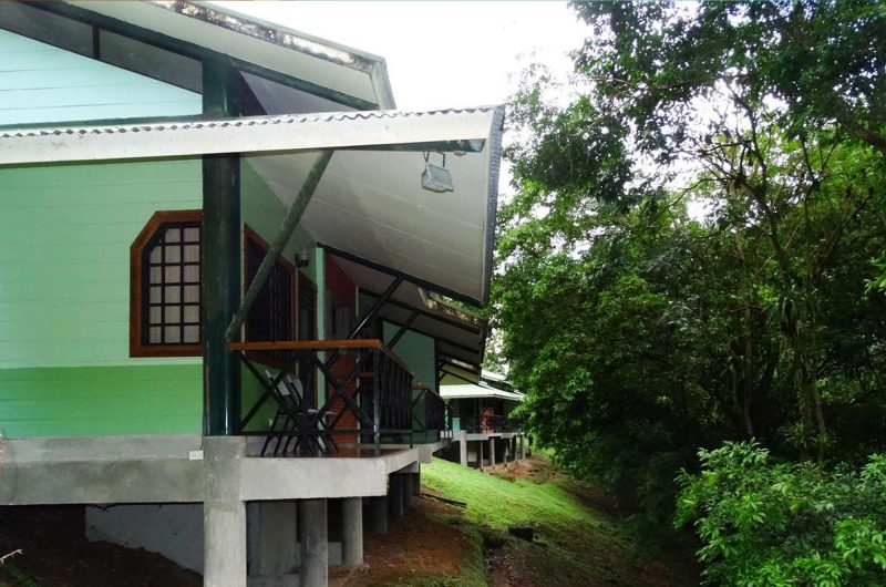 edu costarica hotel sbs external2
