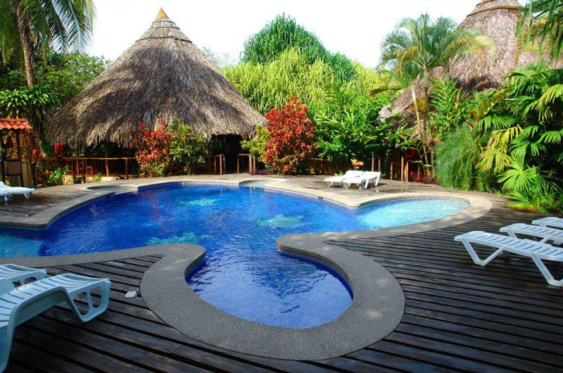 edu costarica hotel turtle pool