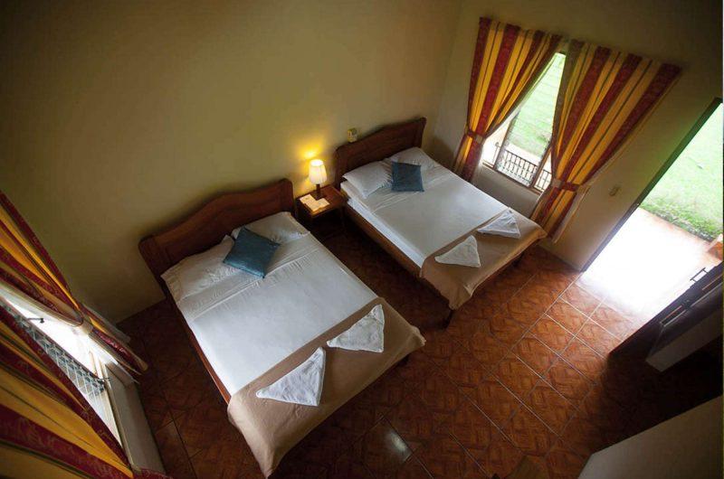 edu costarica hotel yoko bedroom