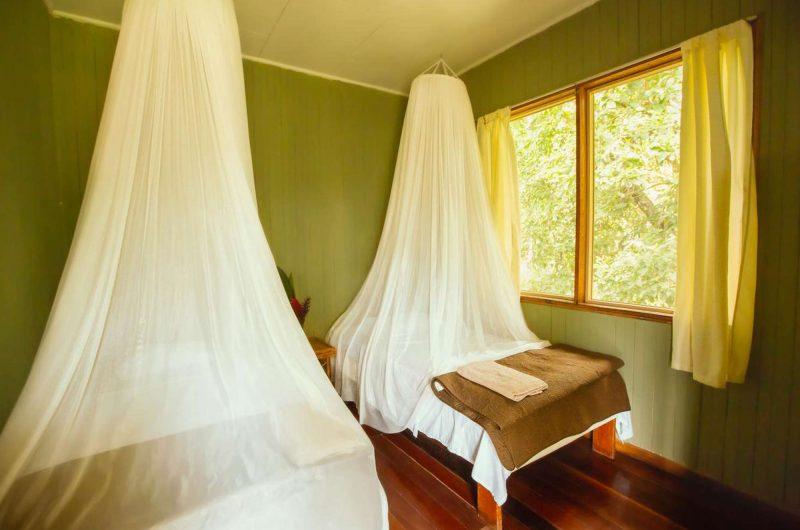 edu costarice hotel Pacuare bedroom2