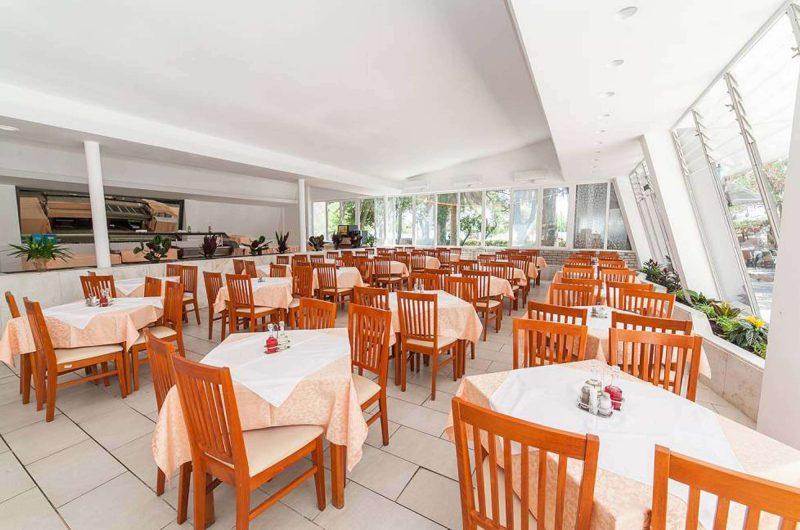 edu mont hotel park restaurant