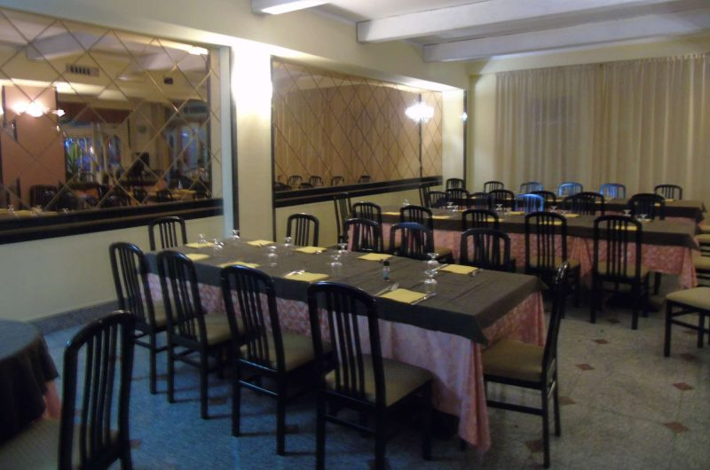 edu sicily hotel orange dining