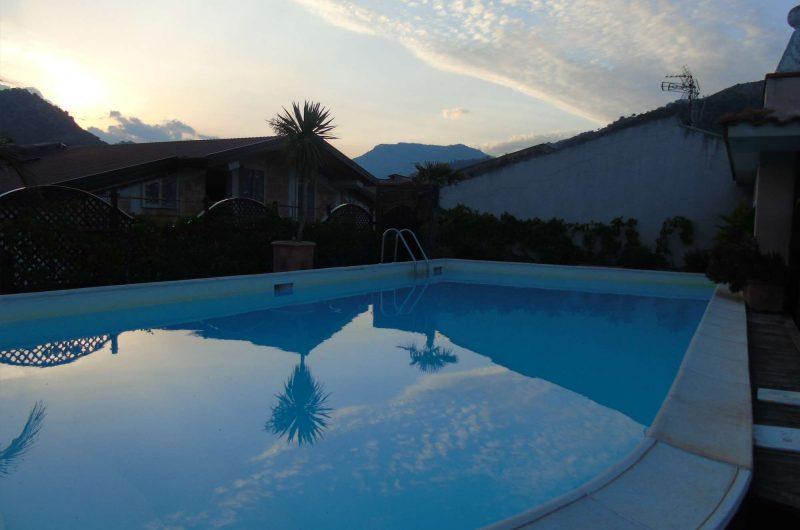 edu sicily hotel orange pool
