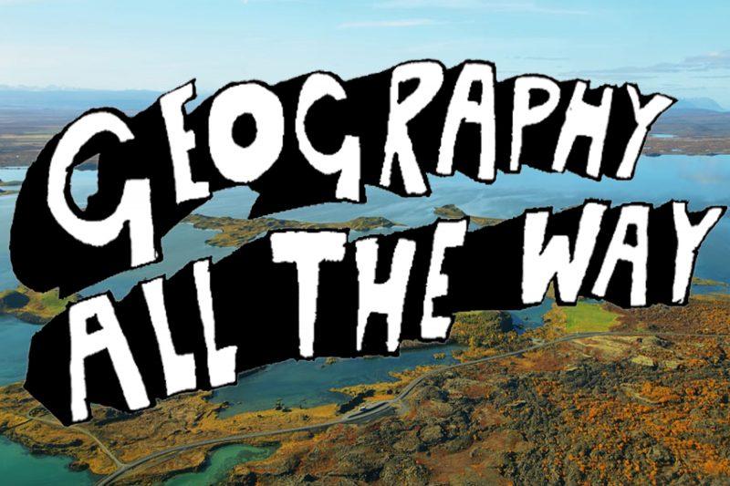Edu geog all the way logo V3