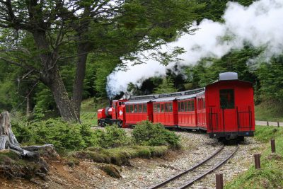 argentina tierra del fuego end of the world train istk