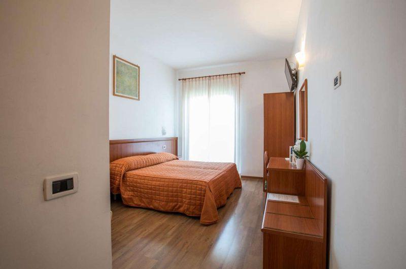 edu BON hotel aequa bedroom