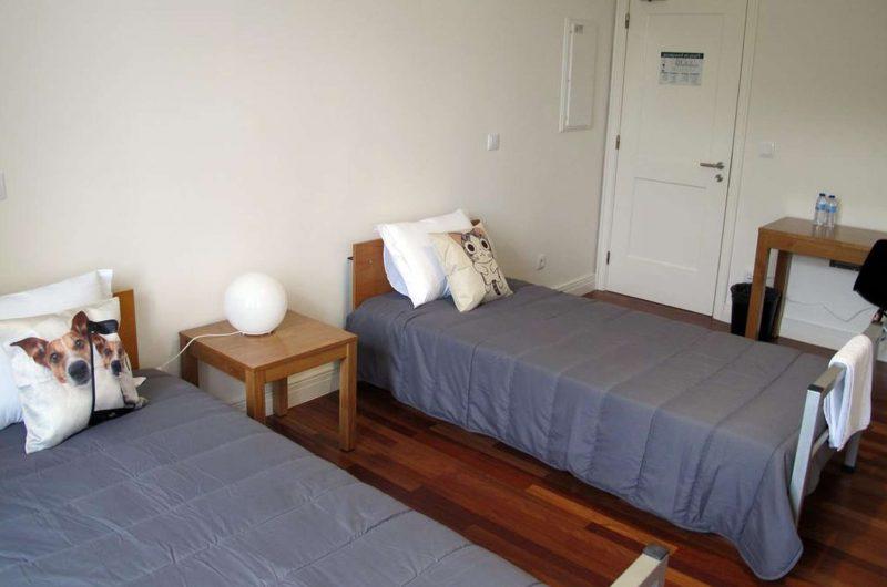 edu azores hotel Jdpd bedroom2