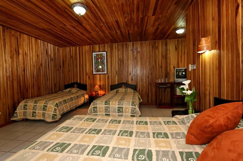 edu costarica hotel monteverde bedroom